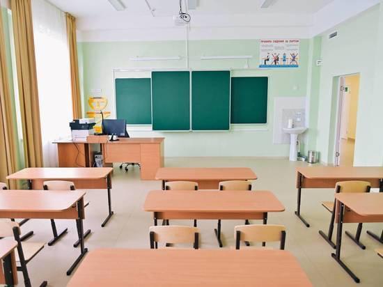 В Бурятии отменены выпускные вечера и банкеты по случаю окончания школы
