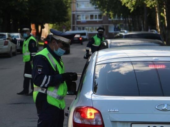 9 июня в Йошкар-Оле проверяют соблюдение правил перевозки детей