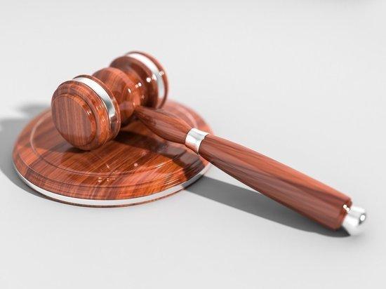 В Бурятии Баир Жамбалов обжалует приговор по смертельному ДТП