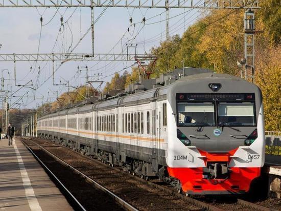 РЖД и Железноводск договорились о совместной информационной кампании в туризме