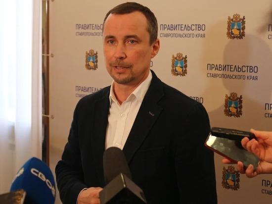 Самозанятые ставропольцы внесли в бюджет 30 миллионов рублей