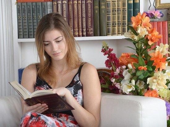 Россиянки предпочли современным мужчинам поэта-символиста Брюсова на сайте знакомств