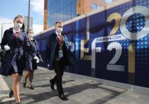 Петербургский международный экономический форум завершился 5 июня 2021 года. Как сообщил ответственный секретарь оргкомитета ПМЭФ Антон Кобяков, участники этого бизнес-мероприятия заключили 800 соглашений на общую сумму 3,86 трлн рублей. Петербург «взял» из них 600 млрд рублей, Ленобласть — 1,32 трлн.  «МК в Питере» узнал, какую реальную пользу обычным горожанам принесут подписанные соглашения