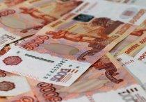 Центробанк отозвал лицензию у петербургского Энергомашбанка