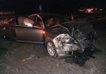 На трассе Челябинск-Екатеринбург погибли 35-летние супруги