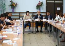 Депутаты Заксобрания Приангарья считают важным донести до предпринимателей возможности господдержки