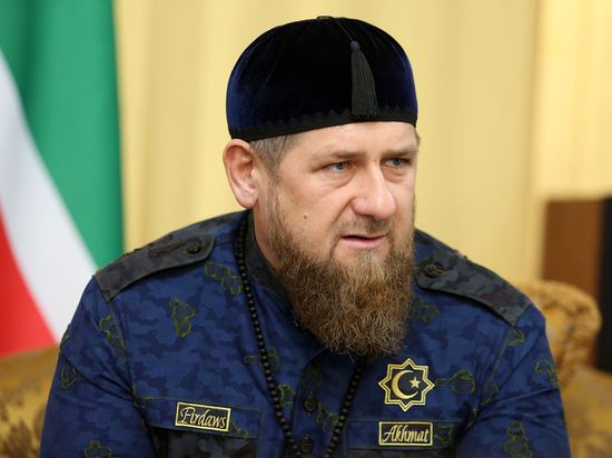 Отец убитых братьев попросил Кадырова вернуть их тела
