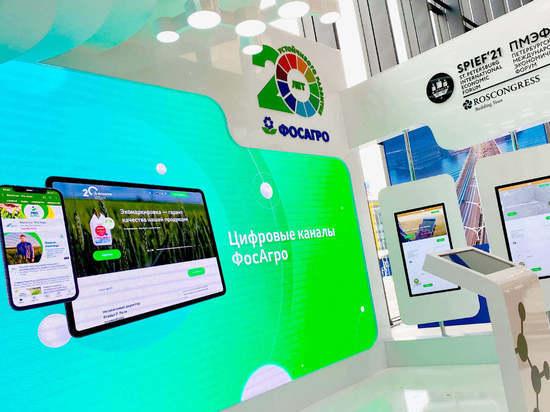 Принципы ESG, включающие работу по таким направлениям, как экологическое, социальное и корпоративное управление, сейчас приобретает все большее значение в бизнес-среде
