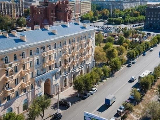 В Волгоградской области продолжают модернизировать центры занятости