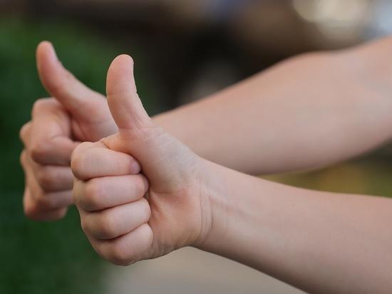 Ставрополь приглашает на бесплатные экскурсии на языке жестов