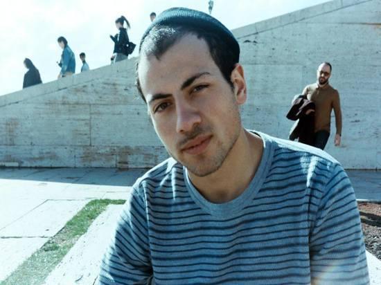 Пашинян приказал предложить Баку обменять его сына на армянских военнопленных