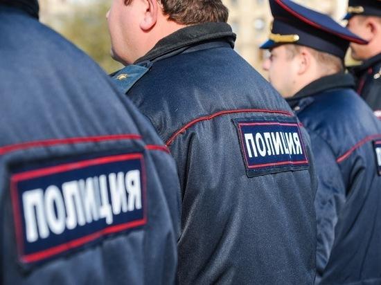 Пьяный мужчина ударил нового знакомого и украл бумажник в Волгограде