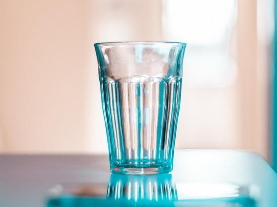 80 человек в Марий Эл отравились спиртом