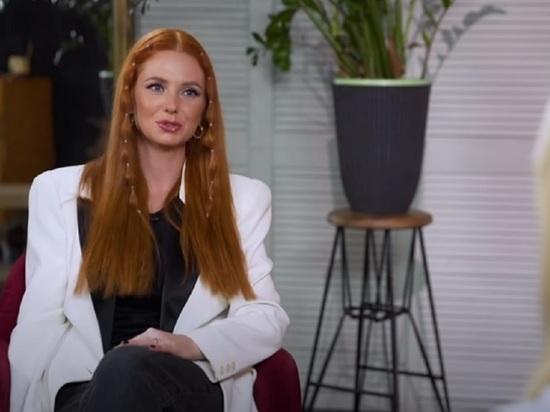 Бывшая участница группы «ТаТу» Лена Катина: «На концерте в Белгороде нас закидали бутылками». Видео