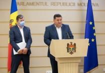 Как в Молдове создадут 20 тыс. новых рабочих мест в промышленности