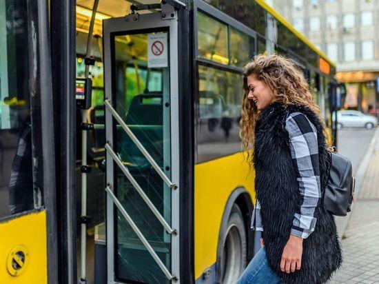 Льготный проезд по Ленобласти могут дать еще одной категории петербуржцев