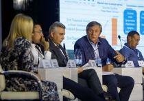 ВТюмени обсудили перспективы нового инвестиционного цикла