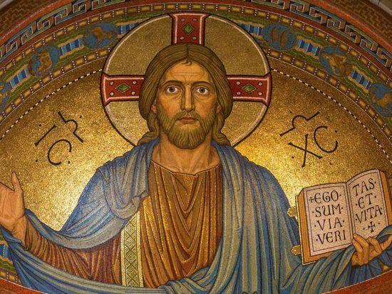 Народные приметы на 10 июня: что категорически нельзя делать в Вознесенье Господня