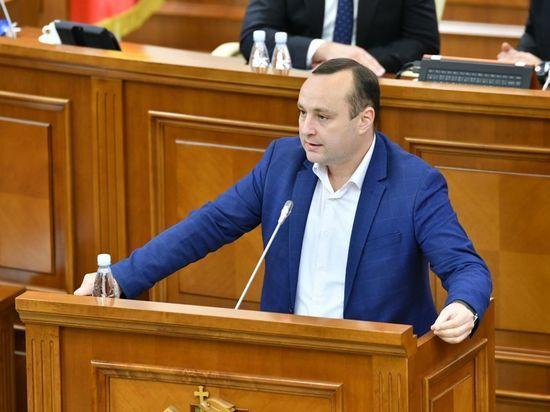 Как социалисты в Молдове обеспечили свободу и доступ к информации