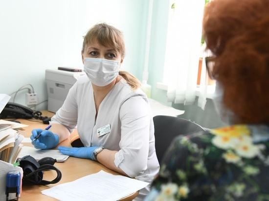 Гинцбург объяснил, почему растет заболеваемость COVID-19 летом