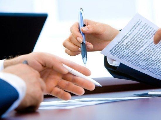 Псковичи могут оформить процедуру дарения недвижимости в «едином окне» МФЦ