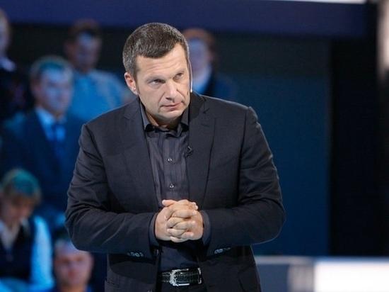 По мнению телеведущего, знаменитость несчастна из-за расставания с блогером Давидом Манукяном
