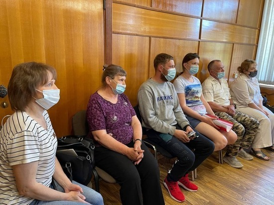 Жители сгоревших домов в Братске получат по 121 тысяче рублей компенсации