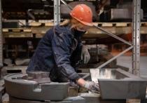 Петрозаводский автотранспортный техникум будет выпускать литейщиков для нового проекта