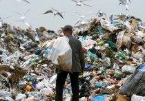 Накануне Всемирного дня охраны окружающей среды (5 июня) на дискуссионной онлайн-платформе «ЦУР и бизнес» обсуждали вопросы сокращения объемов образования отходов и их повторного использования
