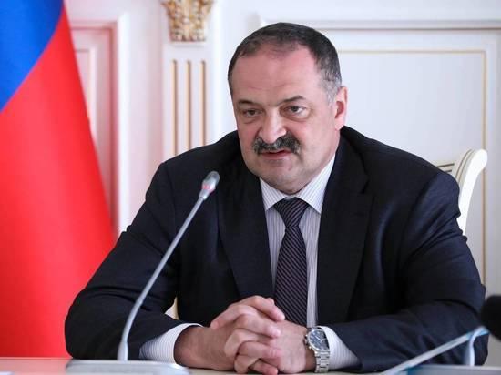 В Дагестане за вакцинацию будут в ответе главы районов