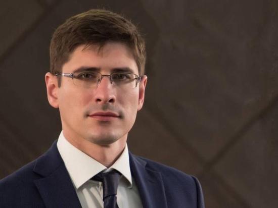 Замгубернатора Нижегородской области Андрей Саносян проведет личный прием