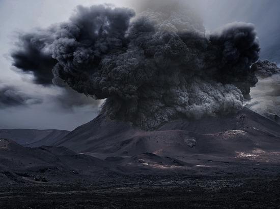Новый взрыв в Бурятии начал расследовать Следком Забайкалья