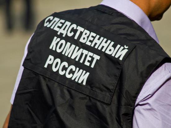 Неадекватный мужчина кинулся на врачей с ножом во Владивостоке