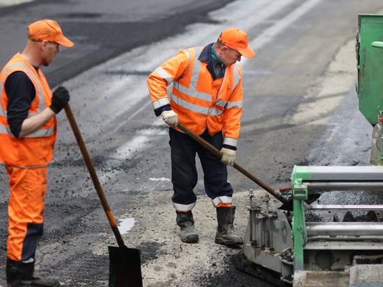Дорожный коллапс ждет Владивосток