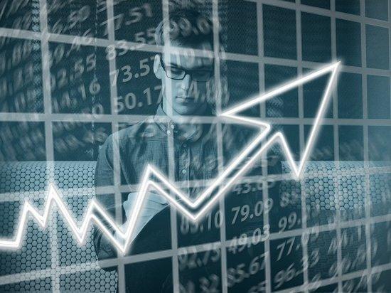 В Башкирии индекс промышленного производства вырос на 7,5 процента
