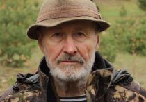 8 июня на рыбалке под Торопцом погиб доктор биологических наук Валентин Пажетнов, которого называли «медвежьим папой»