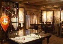 Музей Ледового побоища под Гдовом приостановил работу из-за разбитой дороги