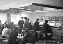 В каких кафе советского Петрозаводска обсчитывали и дрались