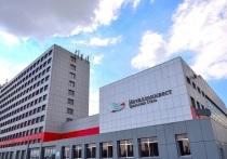 В Новотроицке впервые пройдет масштабный двухдневный праздник спорта