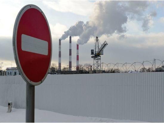 В Башкирии назвали имена лучших экологов среди ведущих предприятий