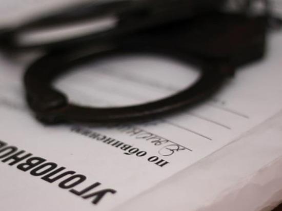 В Башкирии возбудили уголовное дело по факту ДТП с четырьмя пострадавшими детьми