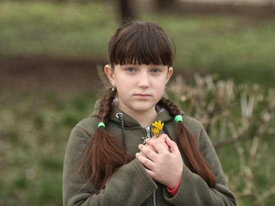 Одиннадцатилетняя жительница Краснодарского края нуждается в слуховых аппаратах за 241 772 рубля
