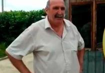 Следователи Следственного комитета активно ведут допрос 61-летнего жителя Адлерского района Сочи Вартана Кочьяна, расстрелявшего сегодня двоих судебных приставов во время проведения оперативных мероприятий