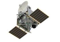 Проект микроспутника для облета Луны подготовила группа российских инженеров и энтузиастов космонавтики из частных компаний, предприятий Роскосмоса и научно-исследовательских институтов