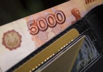 Депутаты намерены попросить правительство реализовать в России социальную концепцию безусловного базового дохода