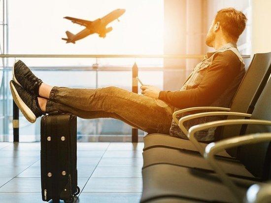 Нижнекамский аэропорт «Бегишево» объявил о запуске рейсов в Египет