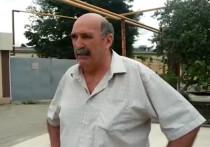 Свидетелями расстрела судебных приставов жителем Адлерского района Сочи Вартаном Кочьяном в среду утром стали десятки свидетелей