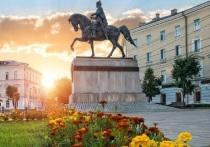 Тверская область вошла в межрегиональный проект «Большое Золотое кольцо»