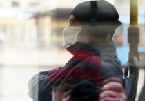 Псковский губернатор предупредил о сохранении масочного режима до осени 2022-го