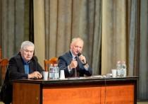 После 11 июля к власти в Молдове должна придти команда профессионалов